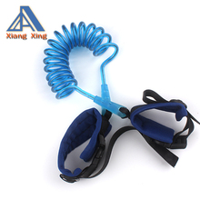 2018 Cheap high quality <strong>safety</strong> anti lost wrist link baby <strong>safety</strong> leash