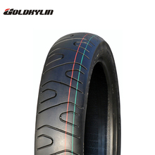 wholesale tubeless scooter motorcycle tyre 100/90-18