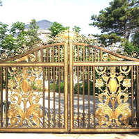 Latest indian house main gate designs for sale