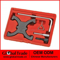 New Engine Timing Tool Set.Vehicle Tools.A0673