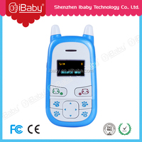 Promotion for China Factory original cheap price kids mobile phone very small mobile phone