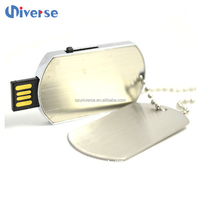 Free sample dog tag usb pen drive,usb stick 3.0,usb memory stick