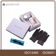 Goodwind CM-8 EMS handy manufacture home beauty skin care slimming device