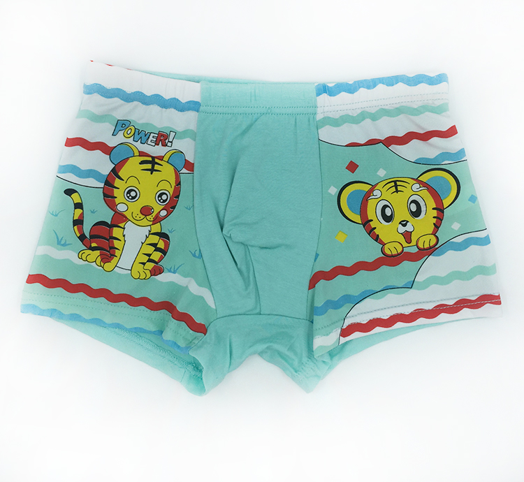 Thong child underwear brief kid in underwear pictur show the kid panti