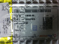 MT5135AE IC new Components , Real photo, Accept PayPal via, New & Original MT5135AE