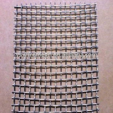 high quality stainless steel square hole wire mesh/food grade stainless steel mesh/ss mesh screen