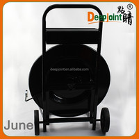 Moving Carts, strapping trolly from zhejiang fuyang