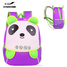 China Supplier Name Brand Funky child School backpack Bag hot sale school backpack bag