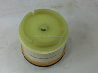 auto in-tank fuel filter for toyota