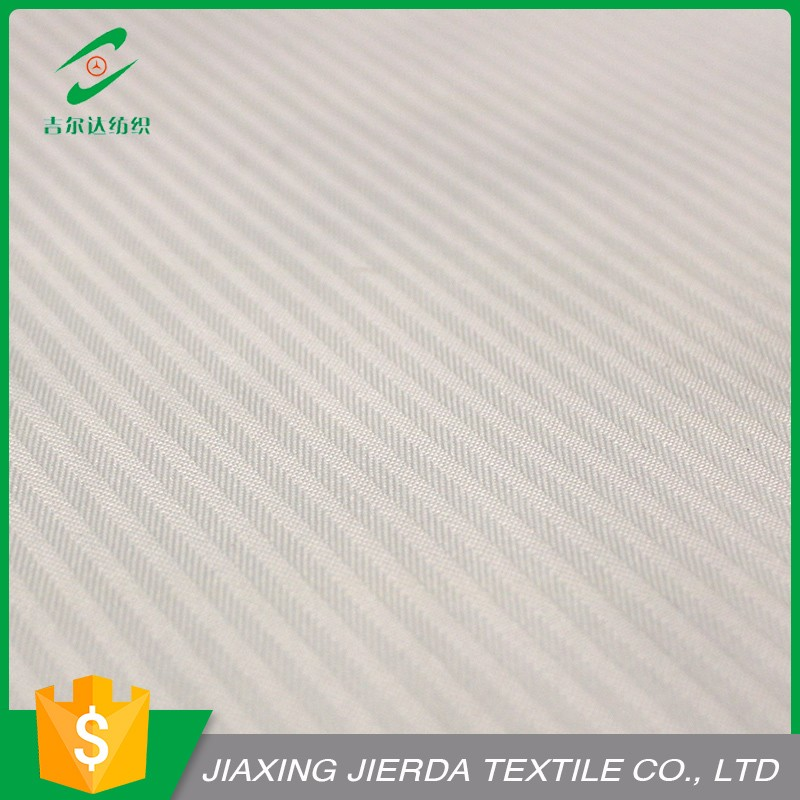 China Supplier Wholesale Poly Cotton Canvas Fabric
