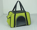 Airline Approved High Quality Foldable Pet Travel Carrier