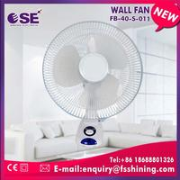 home decoration wall mounted shutter exhaust fan -Product category