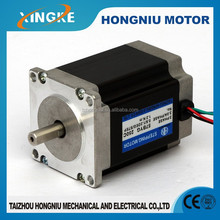unique design high performance stepper motor