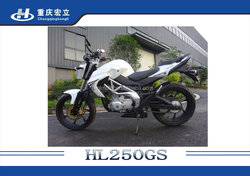 New 250cc racing motorcycles For sale R4