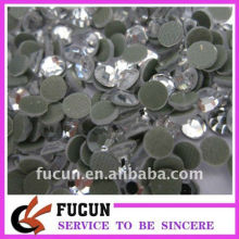 korean hot fix rhinestone in bulk,cheap hot fix rhinestone