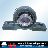 bearings units and housings