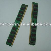 Computer Memory Modules 4GB DDR3 1333mhz