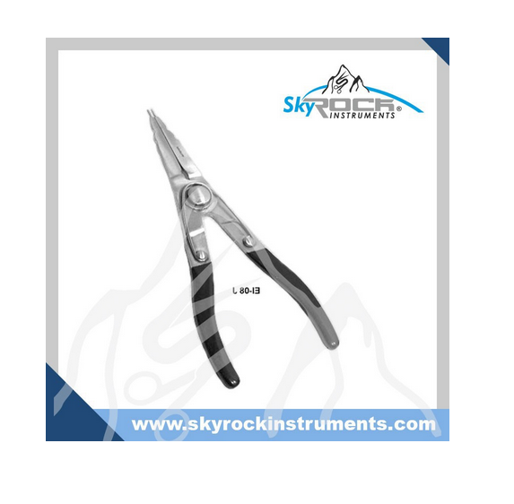 Jewelers Equipment Tools Jewelry Making Forcep Tool High Quality Stainless Steel