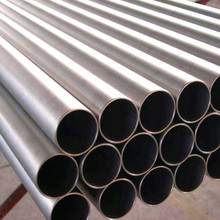 Stainless Steel piping SEAMLESS STEEL PIPE,PE,ASTM A312 TP321,ASME B36.10M,56mm
