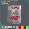 Factory in Guangdong China Supreme Quality 2k auto paint primer for sale