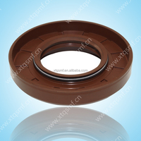 colored NBR/ FKM Radial shaft TCY oil seal