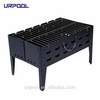 bbq grill racks stainless bbq grill for sale in malaysia bbq grill as seen on tv with CE certificate