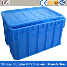 Injection storage plastic water tank