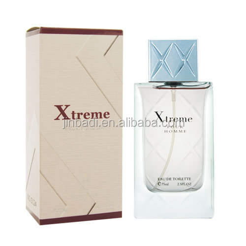 ORIGINAL FRAGRANCE PERFUMES ALLURE FEMME EDITION EAU DE TOILETTE