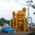 Best Selling Xinyu Factory LB Series China Stationary Asphalt Mixing Plant