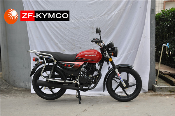 Zf Motorcycle Engines For Sale Kids Mini Motorcycles
