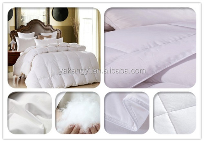 Wholesale Bedding Duvet Set King Size From China