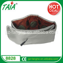 2013 portable healthy multi-functional massage slimming belt