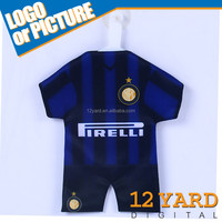 Hot Selling Inter Milan Suction Cup