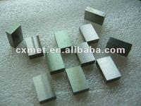 nickel block