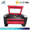 factory direct supply 90w 1390 laser cutting machine/fabric laser cutting machine price