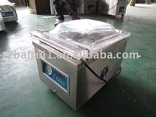 ultrasonic vacuum cavitation machines
