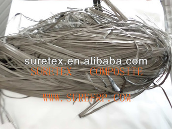 Cheap Carbon Waste Fiber/Carbon Waste Filament