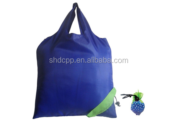 Best quality top sell fashion nylon video bag