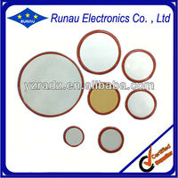 GE standard high power rectifier diode chips