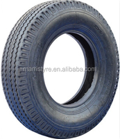 Trailer tyre&light truck tyre 600-16