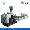 /product-detail/pvc-wire-and-cable-making-machine-for-new-plant-set-up-60791513929.html