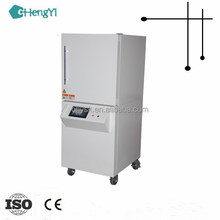 Box Type Electric Furnace Nitrogen Protection Laboratory Muffle Furnace