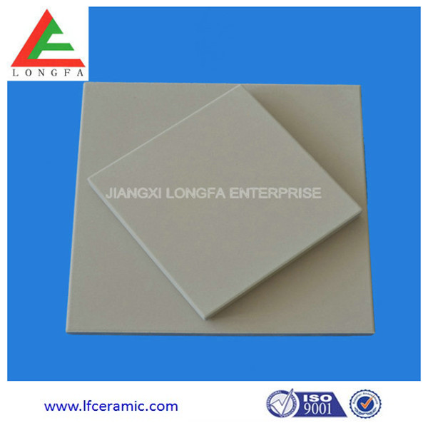 industrial antiacid ceramic floor tiles
