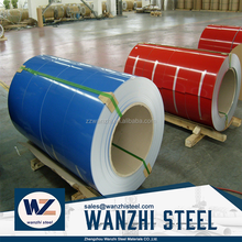 Prepainted Steel Coi,Colour Coated Steel Coil,PPGI,PPGL for Roof