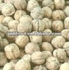 supply 2012 chinese walnut in shell