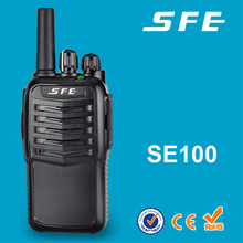 High quality cell phone radio hf/vhf/uhf transceiver