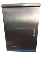 sheet metal cabinet design outdoor distribution cabinet stainless steel wall cabinet