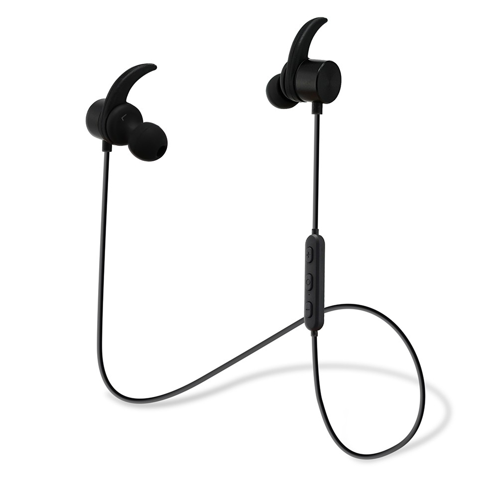 Hands Free Sweatproof Bluetooth Handsfree Wholesale Wireless Stereo Headset Use For Car R1615
