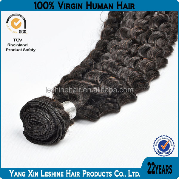 HOT New Product 2014 China Manufacturer Alibaba Express indian ladies hair styles