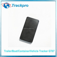 Gps Tracker Long Battery and Long Time standby Web Based Gps Tracking Software